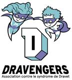 Dravengers