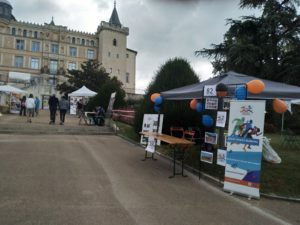 carrefour-association-saint-priest-running