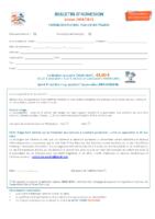 2020_2021_BulletinInscriptionSTPR
